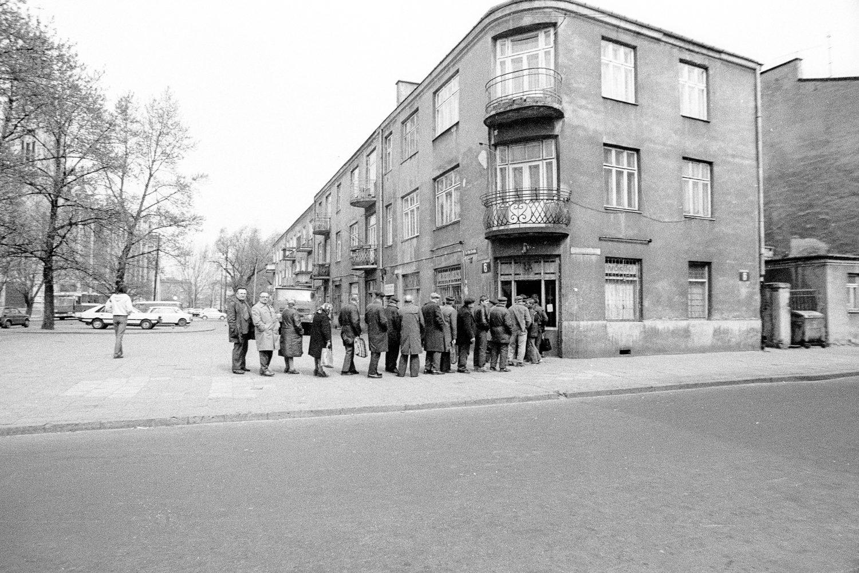 Varsavia1981-0002