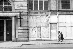 Varsavia1981-0012
