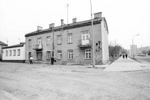 Varsavia1981-0021