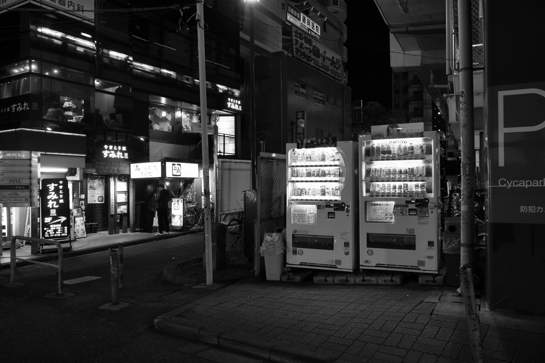 Japan2019-1000896