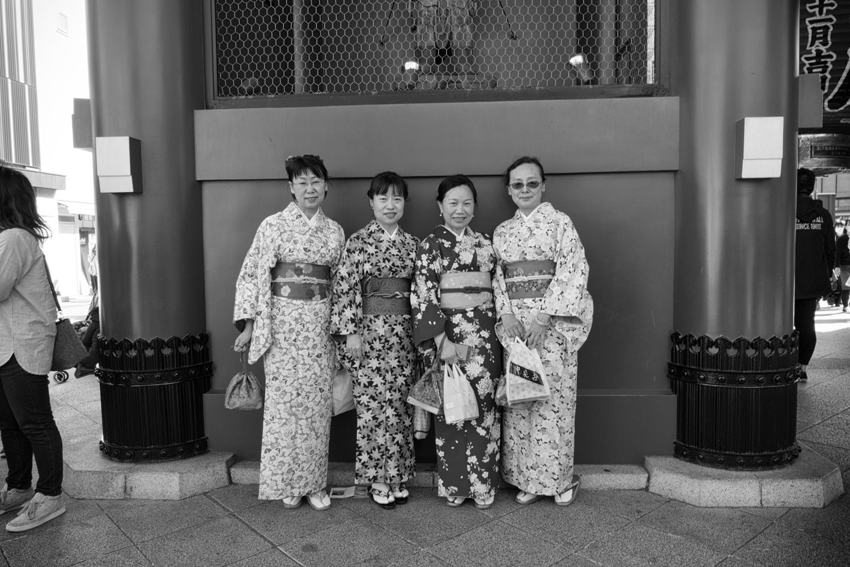 Japan2019-1000993