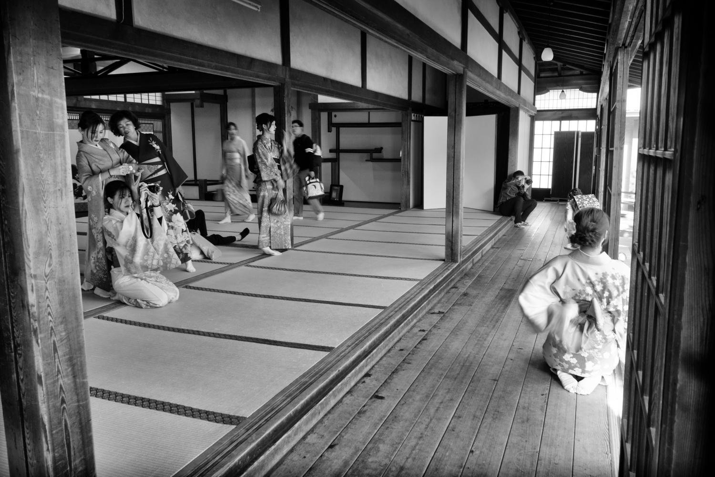 Japan2019-1010509