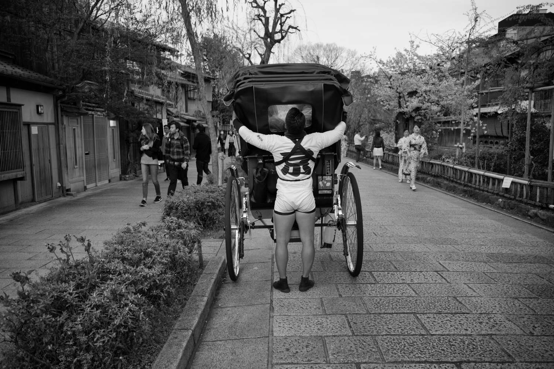 Japan2019-1010562