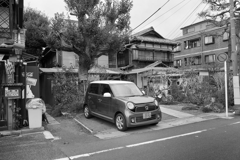 Japan2019--2