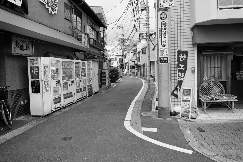 Japan2019--4